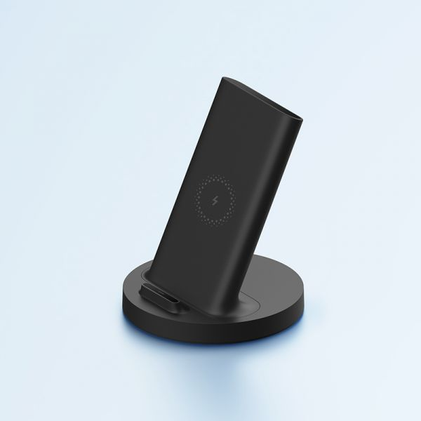 小米立式無線充電座 20W