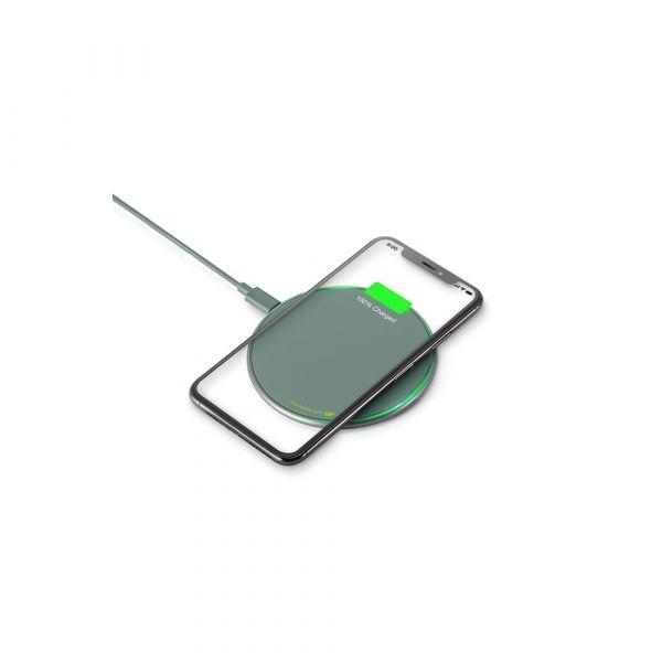 GP Q系列無線充電板QP0A (10W)