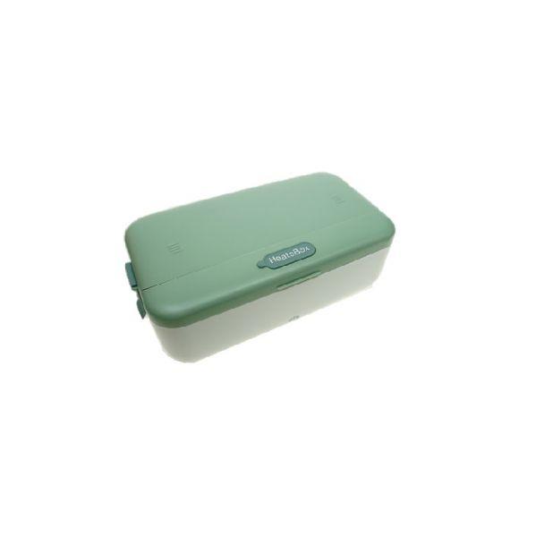 Faitron HeatsBox Life 輕量智能加熱飯盒