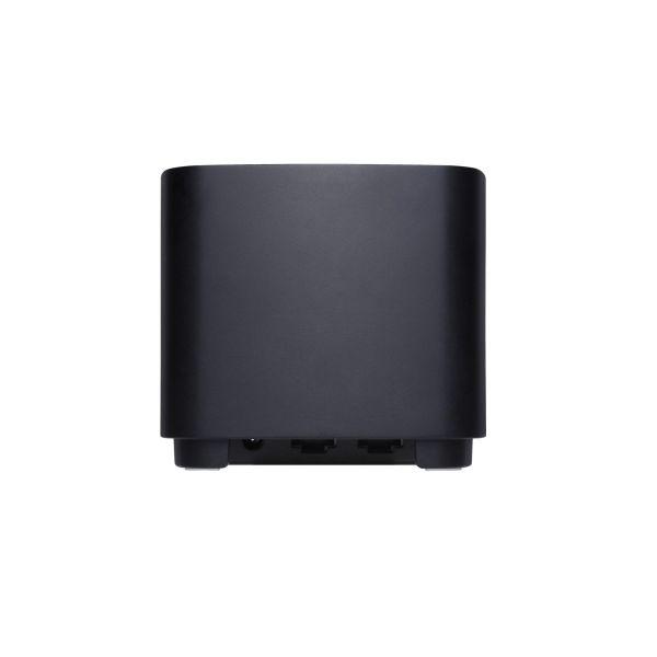 ASUS ZenWiFi AX Mini (XD4) 兩件裝