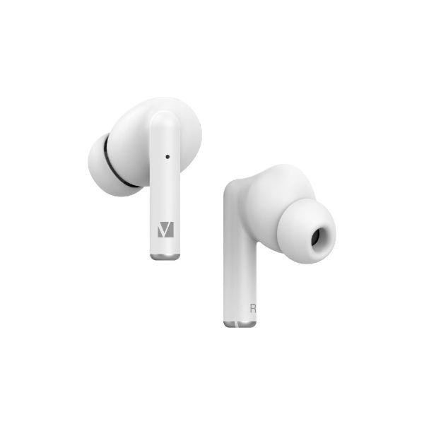 Verbatim 藍牙5.0入耳式真無線耳機 (滙豐信用卡專享優惠)