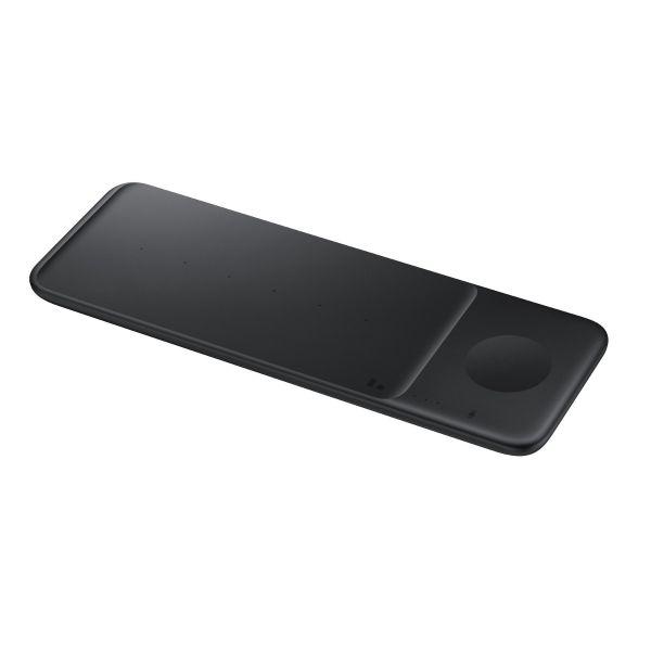 Samsung 三合一無線閃充充電板 (EP-P6300)