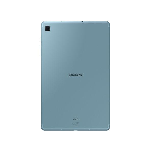 Samsung Galaxy Tab S6 Lite 10.4 WiFi P610