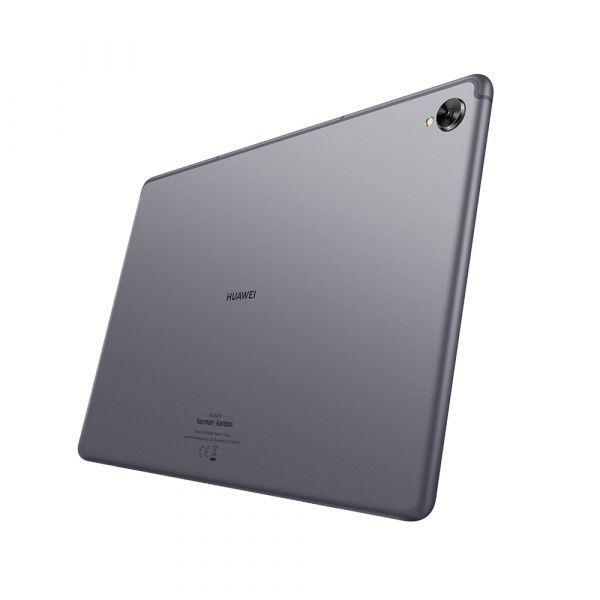 Huawei MediaPad M6 10.8 WiFi