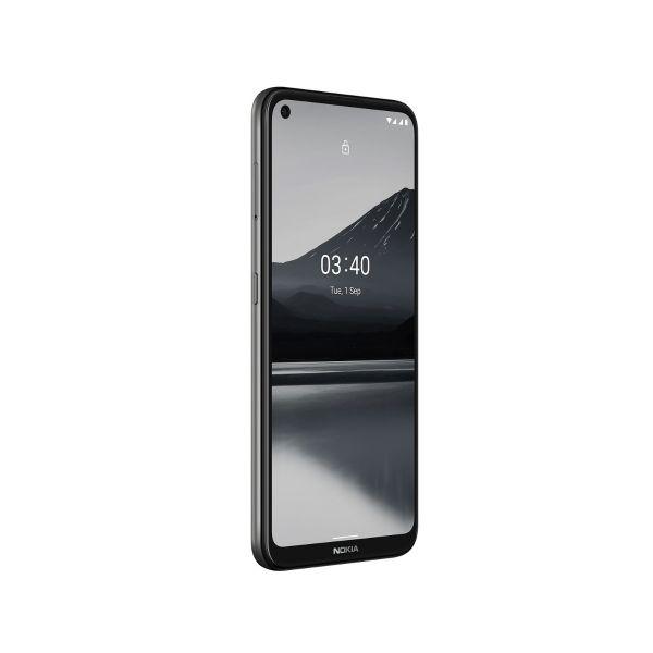 Nokia 3.4 (滙豐信用卡專享優惠)