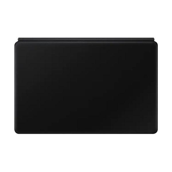 Samsung Galaxy Tab S7+ 書本式鍵盤皮套