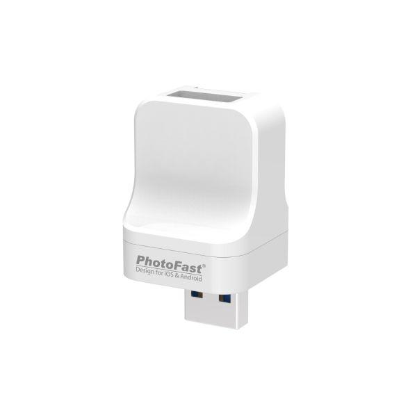 Photofast PhotoCube Pro