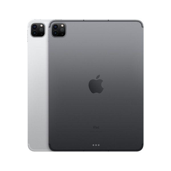 iPad Pro 11吋 第3代 Wi-Fi + 流動網絡