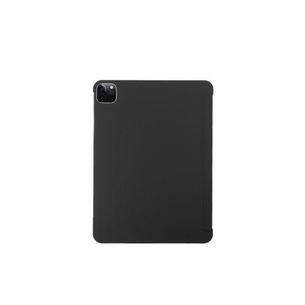ODOYO Aircoat Case for 2021 iPad Pro 11