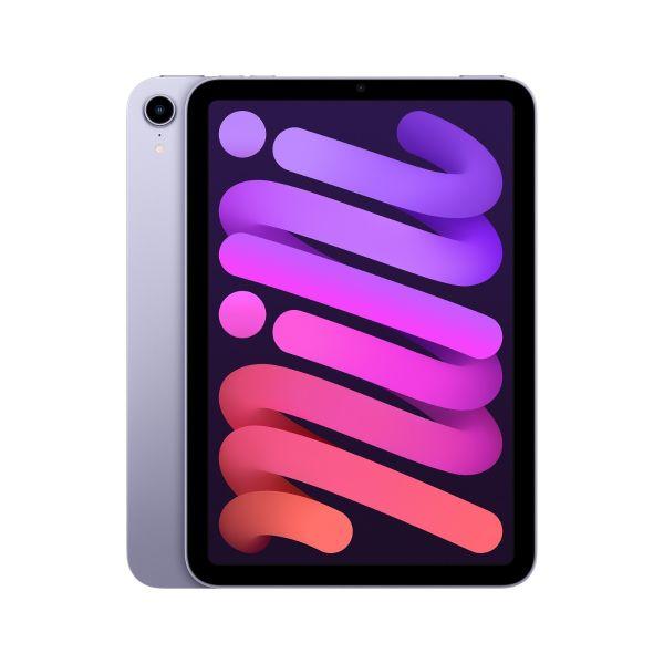 iPad mini 第6代 Wi-Fi