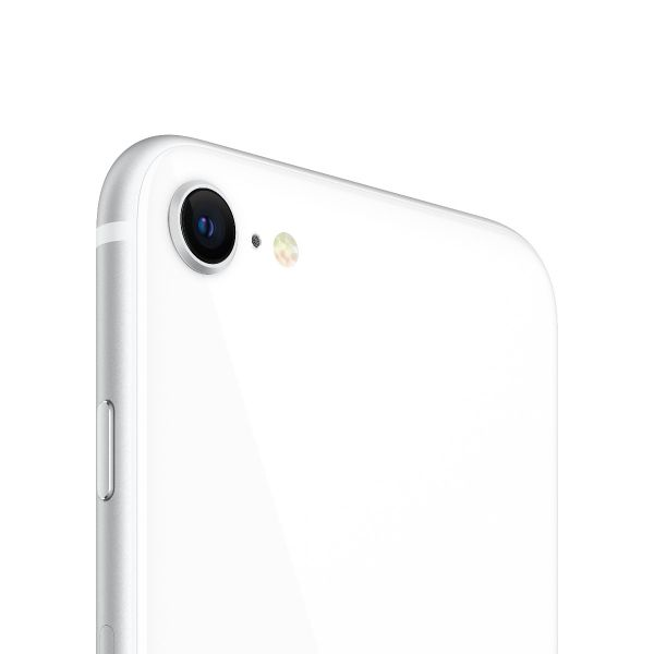 iPhone SE 第2代