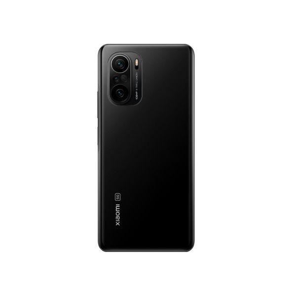 Xiaomi Mi 11i 5G 128GB