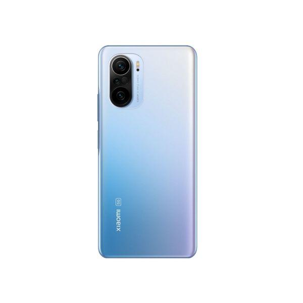 Xiaomi Mi 11i 5G 256GB