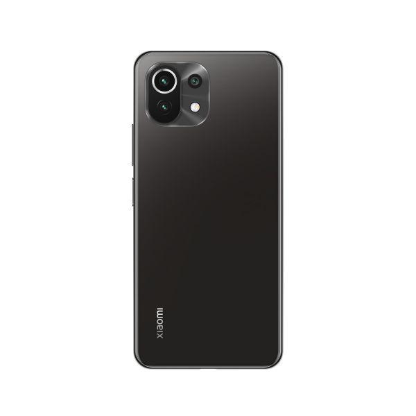 Xiaomi Mi 11 Lite 4G