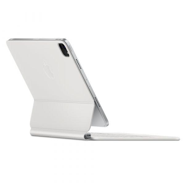 精妙鍵盤適用於iPad Pro 11吋(第3代)及iPad Air(第4代) - 美式英文