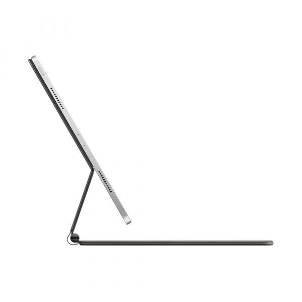精妙鍵盤適用於iPad Pro 12.9 吋(第5代) - 美式英文