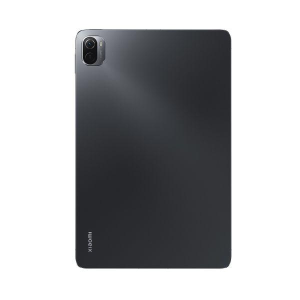 Xiaomi Pad 5 WiFi 256GB