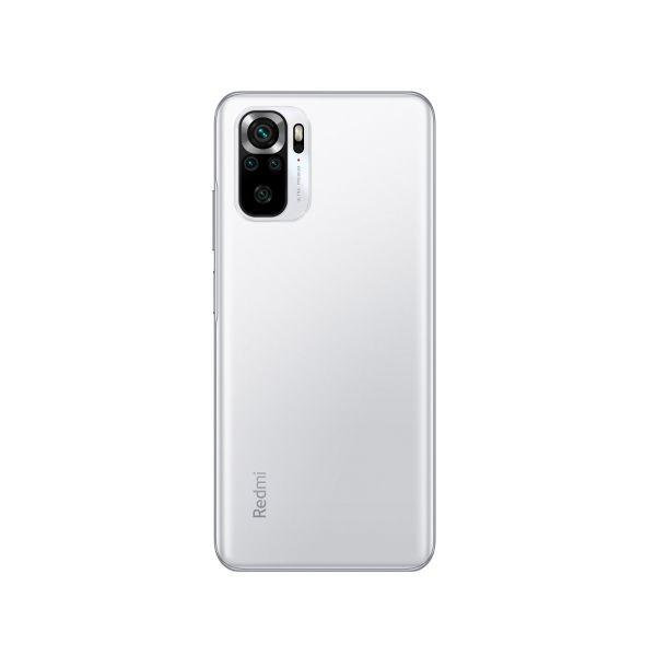 Redmi Note 10S 64GB