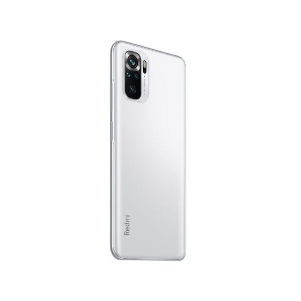 Redmi Note 10S 128GB