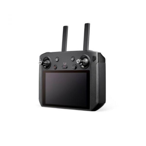 DJI Mavic Air 2S Combo (Smart Controller 附螢幕遙控器)