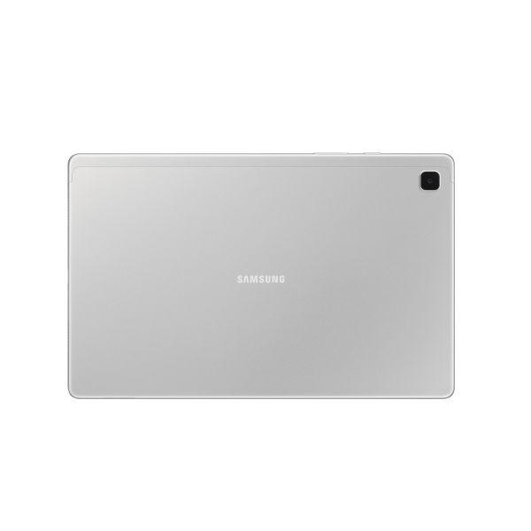 Samsung Tab A7 10.4