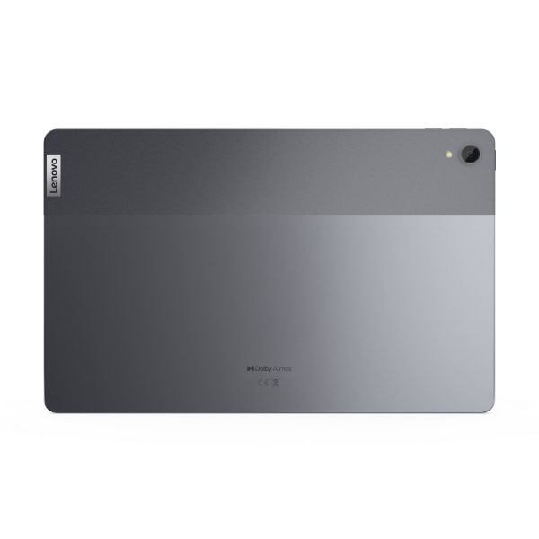 Lenovo Tab P11 Plus WiFi