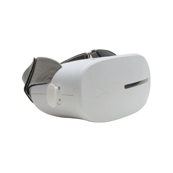 Aurai Vision Plus 酷熱敷水波式按摩眼罩 EM03