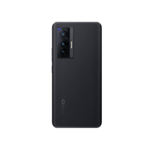 vivo X70 5G 優先預購