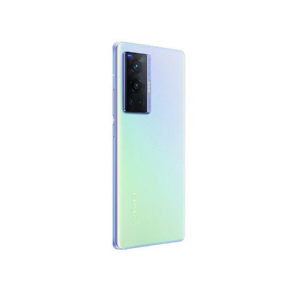 vivo X70 Pro 5G 優先預購