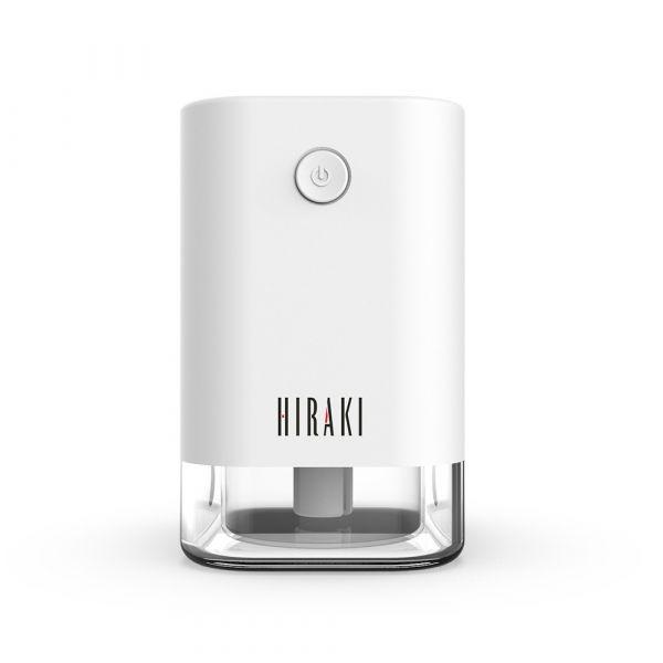 Hiraki S19 智能感應消毒噴霧