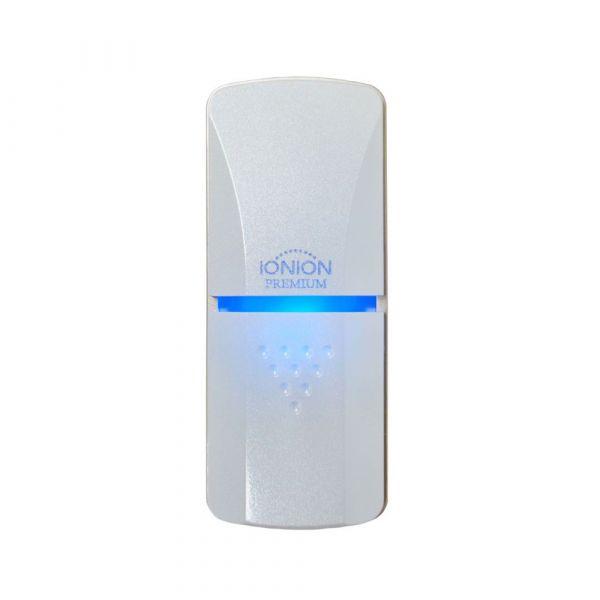 Trustlex IONION Premium 隨身空氣清淨機