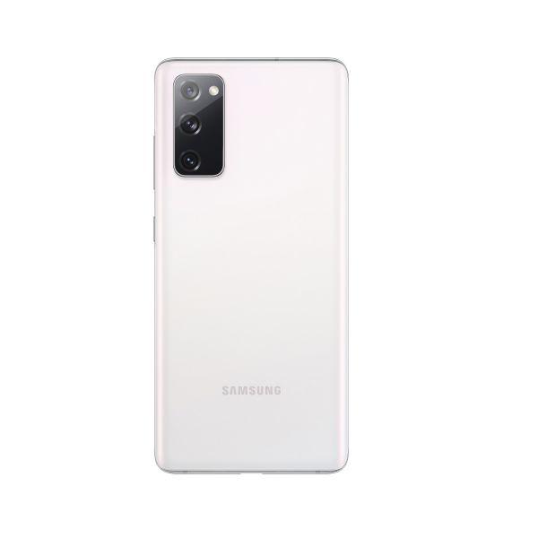 Samsung Galaxy S20 FE 5G 128GB (寄送上門)