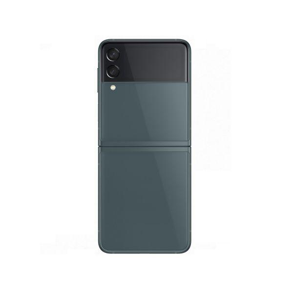 [消費券優惠價] Samsung Galaxy Z Flip3 5G